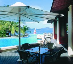 Hamilton Island Resort - Kempsey Accommodation