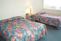Bay Motel Hotel - Kempsey Accommodation