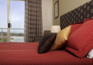 Lady Bay Resort - Kempsey Accommodation