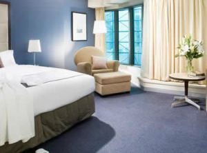 Novotel Melbourne On Collins - Kempsey Accommodation