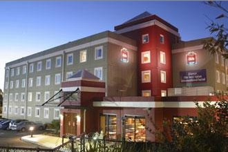 Hotel Ibis Thornleigh - Kempsey Accommodation