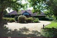 Monticello Countryhouse - Kempsey Accommodation