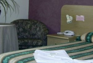 Parkway Motel - Kempsey Accommodation