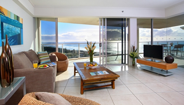Sebel Maroochydore - Kempsey Accommodation