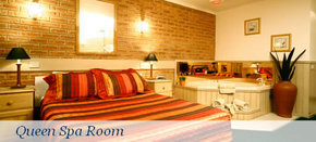 Best Western Colonial Motor Inn - Kempsey Accommodation
