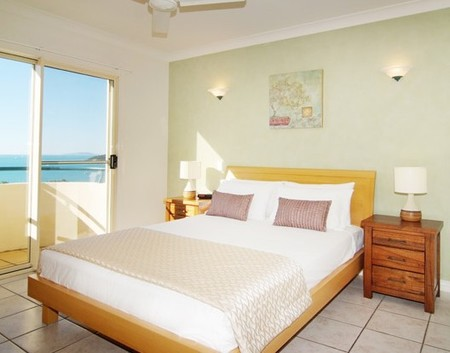 Mediterranean Resorts - Kempsey Accommodation