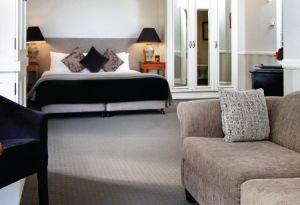 Echoes Hotel And Restaurant - Kempsey Accommodation