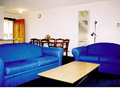 Apartments On Tolmie - Kempsey Accommodation