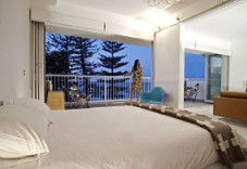 Hillhaven Holiday Apartments - Kempsey Accommodation