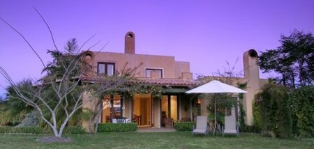 Casabelle Country Guest - Kempsey Accommodation