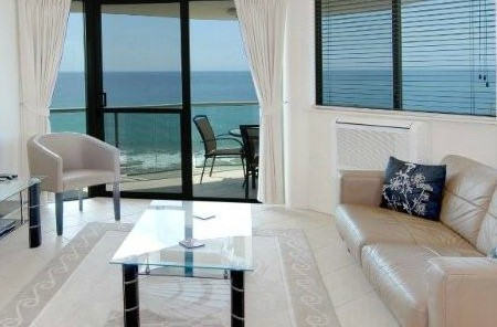 Malibu Mooloolaba - Kempsey Accommodation