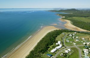 SeaEagles Beach Resort - Kempsey Accommodation