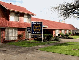 Goldsmith Motel/ Bed and Breakfast - Kempsey Accommodation