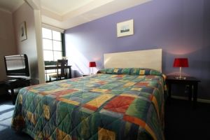 HarbourView Apartment Hotel - Kempsey Accommodation