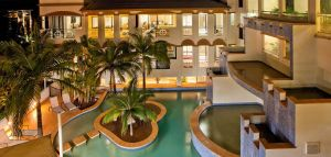 Regal Port Douglas - Kempsey Accommodation