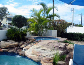 Estoril On Moffat Holiday Apartments - Kempsey Accommodation