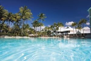Sheraton Mirage Port Douglas - Kempsey Accommodation