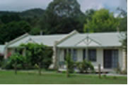 The Jamieson Cottages - Kempsey Accommodation