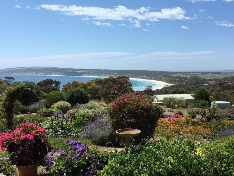 Emu Bay Holiday Homes - Kempsey Accommodation