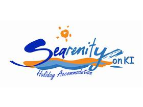 Searenity Holiday Accommodation - Kempsey Accommodation