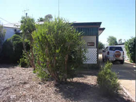 Loxton Smiffy's Bed And Breakfast Coral Street - Kempsey Accommodation