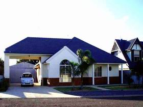 Port Hughes Haven - Kempsey Accommodation