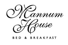 Mannum House Bed And Breakfast - Kempsey Accommodation