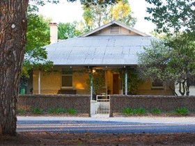 Mill Cottage Loxton - Kempsey Accommodation