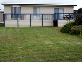 Kiandra Beach House - Kempsey Accommodation