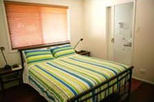 Grantlea Villa - Kempsey Accommodation