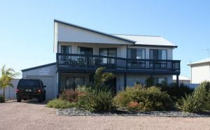 The Harbour View at North Shores Wallaroo - Kempsey Accommodation