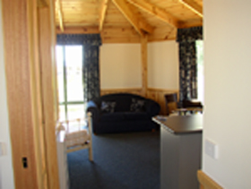Seven Mile Cottages - Kempsey Accommodation