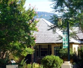 Retrospect Bed and Breakfast - Kempsey Accommodation