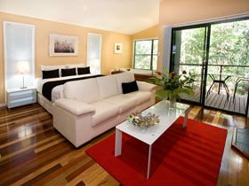 Amore On Buderim - Kempsey Accommodation