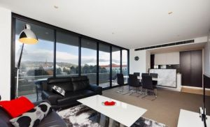Apartments by Nagee Canberra - Kempsey Accommodation