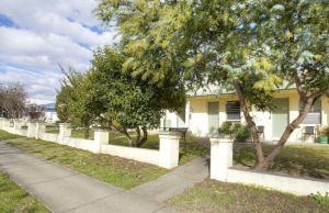 Tumut Apartments - Kempsey Accommodation