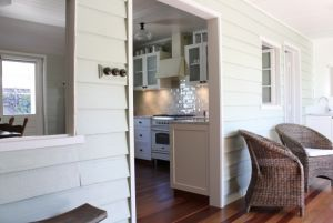 The Cottage Tumut - Kempsey Accommodation
