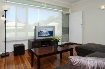 28 Rigney Street - Kempsey Accommodation