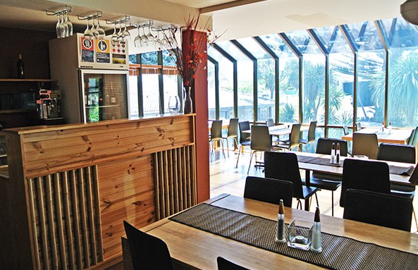 Anchor Inn - Kempsey Accommodation