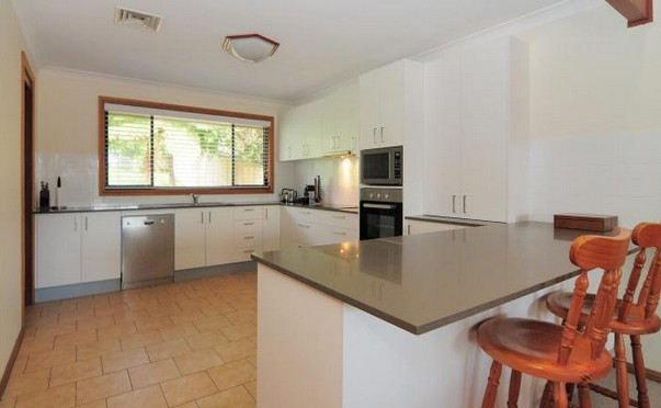 Baileys Gerringong - Kempsey Accommodation