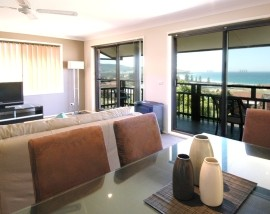 Bella Vista Gerringong - Kempsey Accommodation