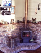 Ashmar Farm Stay - Kempsey Accommodation