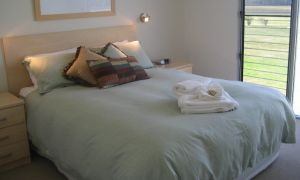 Adina Vineyard - Kempsey Accommodation