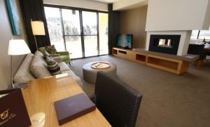 Chateau Elan at The Vintage Hunter Valley - Kempsey Accommodation