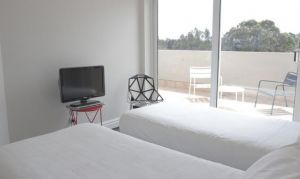AEA Sydney Airport Serviced Apartments - Kempsey Accommodation