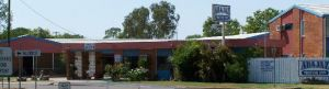 Abajaz Motor Inn - Kempsey Accommodation