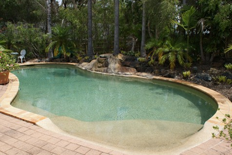 The Gold Coast Queenslander - Kempsey Accommodation