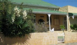 Amalie Cottage Waikerie - Kempsey Accommodation