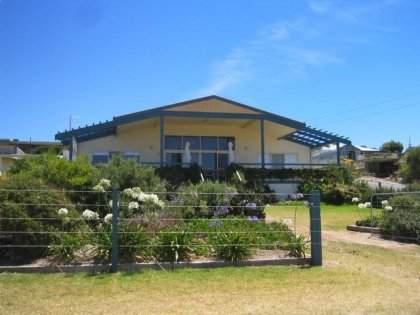 Emu Bay Lodge - Kempsey Accommodation
