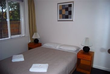 Armadale Serviced Apartments - Kempsey Accommodation